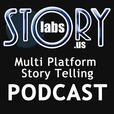 StoryLabs Multi Platform StoryTelling show