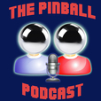 Podcasts – The Pinball Podcast show
