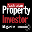 Australian Property Investor show