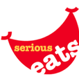 Serious Eats: Video Podcast show