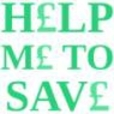 My Money Podcasts from Help Me To Save show