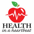 Health in a Heartbeat show
