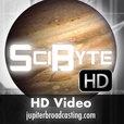 SciByte HD show