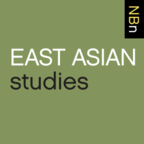 New Books in East Asian Studies show