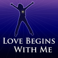 'Love Begins With Me' Film show