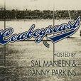 Cowboyscast - Dallas Cowboys Podcast show