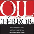 Armageddon, Oil and Terror Author Roundtable show