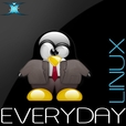 Everyday Linux show