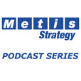 Metis Strategy show