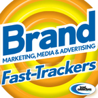 Brand Fast-Trackers show