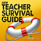Science: New Teacher Survival Guide show