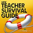 Science: New Teacher Survival Guide show