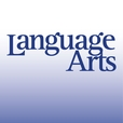 NCTE Language Arts Podcast show