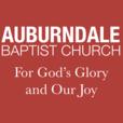 Auburndale Baptist Church show