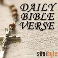 Daily Bible Verse show