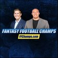 New England Patriots: Fantasy Football Champs show