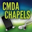 CMDA Chapels show