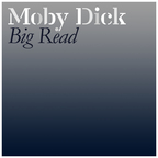The Moby-Dick Big Read show