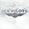 Ice Pilots show