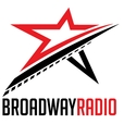 BroadwayRadio show