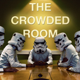 The Crowded Room show