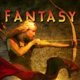 Fantasy MagazineFantasy Magazine – From Modern Mythcraft to Magical Surrealism show