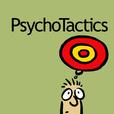 Psychotactics Rants show