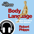 Body Language Podcasts show