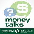 Money Talks Radio Show - Atlanta, GA show