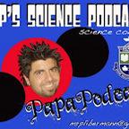 Senior Chemistry show