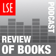 LSE Review of Books show