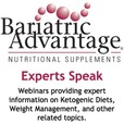 Bariatric Advantage Podcast show