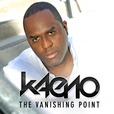 Kaeno presents The Vanishing Point™ show