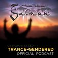 TRANCE-Gendered show