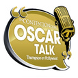 In Contention » Oscar Talk  show