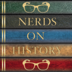 Nerdonomy: Nerds on History show