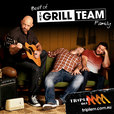 Best Of The Grill Team Family show