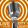 LIVE! From City Lights show