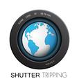 Shutter Tripping show