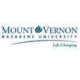 Mount Vernon Nazarene University Podcast show