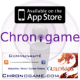 Guild Wars 2 | Chronogame show