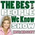 The Best People We Know Radio Show! show