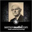 Dr. Cornelius Van Til - SermonAudio.com show