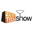 ZA Tech Show show