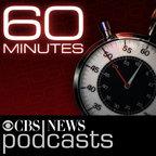 60 Minutes - Full Audio show