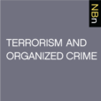 New Books in Terrorism and Organized Crime show