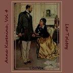 Anna Karenina, Book 4 by TOLSTOY, Leo show