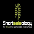 The Ultimate Short Sale Real Estate Investing Podcast For House Flippers, Agents, Realestate Investors like Dean Graziosi, Robert Kiyosaki, Donald Trump and Than Merril show