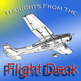 Thoughts From The Flight Deck show