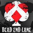 Dead End Lane Podcast show